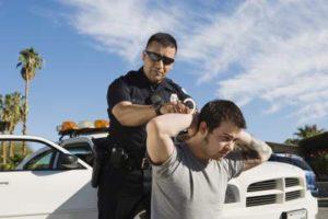 aggravated assault punishments