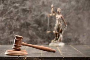 breach of duty by defendant