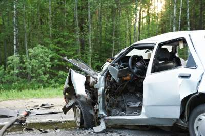 car accident whiplash payouts
