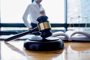 18 wheeler accident lawyer in houston