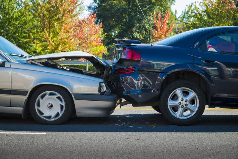 Alief TX Car Accident Lawyer