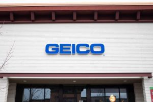 Geico Insurance Claims Secrets Exposed