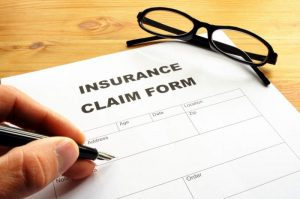 Filing A Claim With American Access Casualty Company