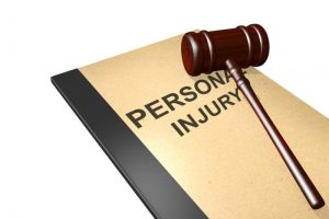 Accident Injury Deposition Questions