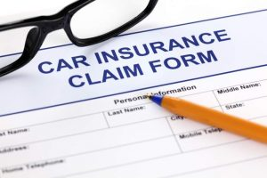 All State Insurance Claims