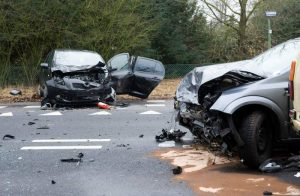 Bellaire TX Car Accident Lawyer