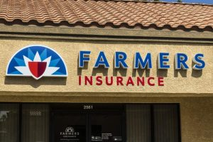 Farmers Insurance Claims