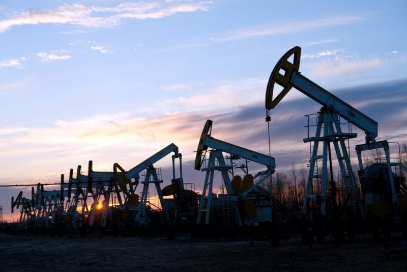 Oil Field Accident Injury Lawyers