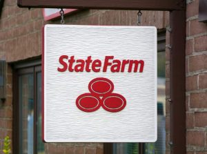 State Farm Insurance Claims
