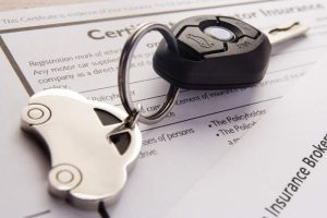 Strange Secrets of Progressive Auto Insurance Claims