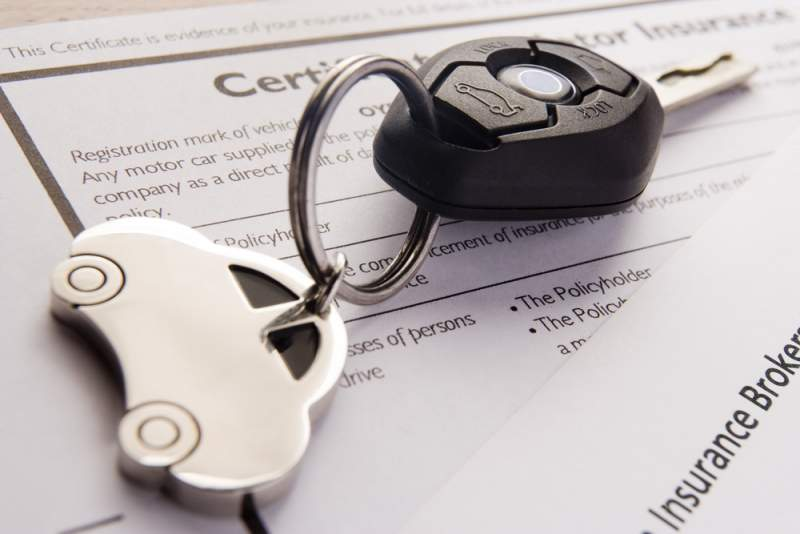 Strange Secrets of Progressive Auto Insurance Claims